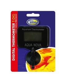 AQUA NOVA Termometru pentru acvariu, T-07