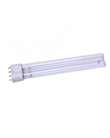 AQUA NOVA Filament UV-C 24 W pentru toate lampile de 24 W