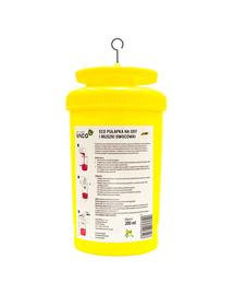 VACO ECO Capcana pentru viespe si muste 200 ml