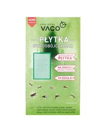 VACO Plasă cu insecticid MAX 1 buc