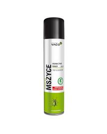 VACO ECO Spray pentru afide 300 ml