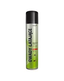 VACO Spray pentru insecte zburătoare 300 ml