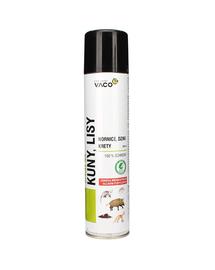 VACO ECO Spray împotriva dăunătorilor 300 ml