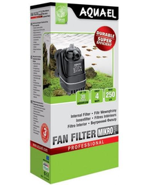 AQUAEL Filtru pentru acvariu Fan micro plus (n)