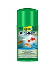 TETRA Pond AlgoRem 250 ml