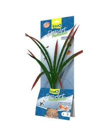 TETRA DecoArt Plantastics Premium Dragonflame 35 cm