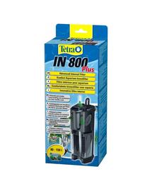 TETRA IN plus Internal Filter IN 800  - filtru intern  80-150l