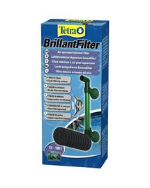 TETRA Brillant Filter filtru intern de aer cu rezervă
