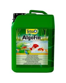 TETRA Pond AlgoFin 3 L