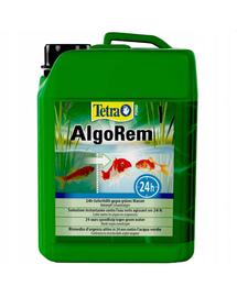TETRA Pond AlgoRem 3 L