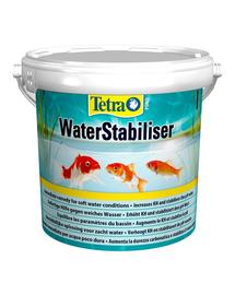TETRA Pond WaterStabiliser, 1.2 kg