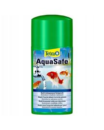 TETRA Tetra Pond AquaSafe 250 ml