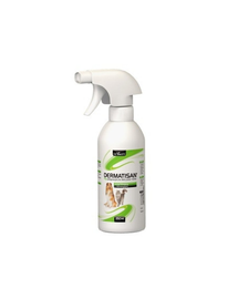 VET-AGRO Dermatisan Dezinfectant pentru piele caini/pisici 250ml