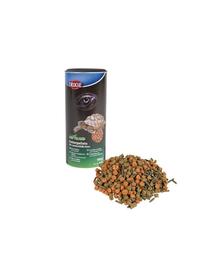 TRIXIE Peleți granule pentru țestoase de uscat 150 g / 250 ml