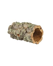TRIXIE Rădăcină decorativă pentru terariu 10 buc / 2 kg