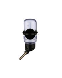TRIXIE Adapator pentru rozatoare, cu sistem de fixare 125 ml