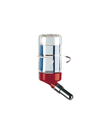 FERPLAST Adapator din plastic pentru rozatoare, mini 75 ml
