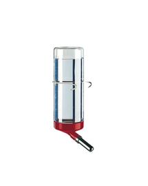 FERPLAST Adapator din plastic pentru rozatoare, medium 300 ml