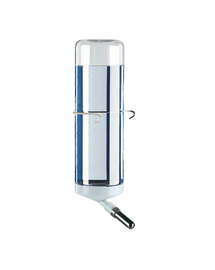 FERPLAST Adapator din plastic pentru rozatiare,  large 600 ml