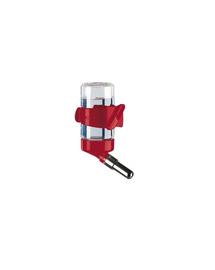 FERPLAST Adapator automat pentru rozatoare, mini 75 ml