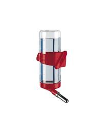 FERPLAST Adapator automat pentru rozatoare, medium 300 ml