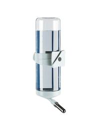 FERPLAST Adapator automat pentru rozatoare, large 600 ml