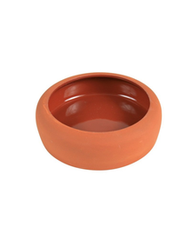 TRIXIE Bol Ceramic 500 ml