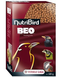 VERSELE-LAGA Nutribird beo komplet 500 g