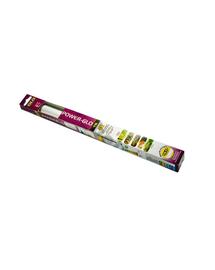 HAGEN Neon Power-glo 20 in 59 cm