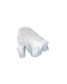 Aqua SZUT Filtru din fibre