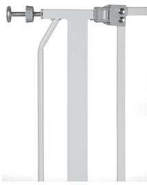 TRIXIE Barieră metal 75 cm