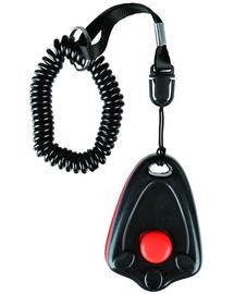 TRIXIE Instrument antrenament căței (cu buton)