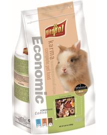 VITAPOL Hrană pentru iepure - economic 1200 g
