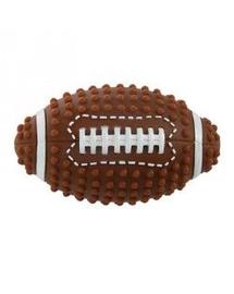 ZOLUX Jucărie minge de fotbal american 7.6 cm