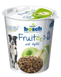 BOSCH Fruitees pasăre și măr 200 g