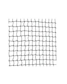 TRIXIE Plasa de protectie pentru pisici, negru 8 x 3 M