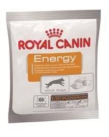 ROYAL CANIN Energy 50 g