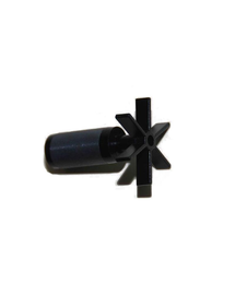 AQUAEL Rotor pentru filtru Unimax 150/250