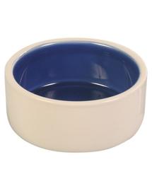 TRIXIE Bol Ceramic 0,4L