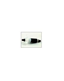 AQUAEL Rotor pentru pompă pfn 7500 și pfn 10000