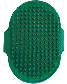 ZOLUX Perie to textiles 13.4 x 9cm