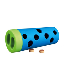 TRIXIE Jucărie pentru câini Dog Activity Snack Roll 32020