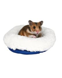 TRIXIE Pat pentru hamster 16 x 15cm