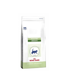 ROYAL CANIN Cat Pediatric Growth 400 g