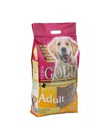 NERO GOLD Adult 12 kg
