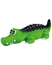 TRIXIE Crocodil din latex 35cm