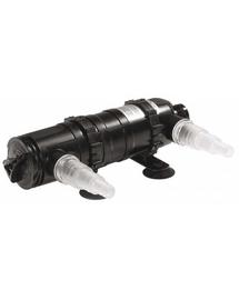 AQUAEL Sterilizator UV Ps - 9W
