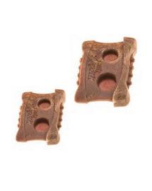 COMFY Appetit Plug Snack Bone vită M 4S