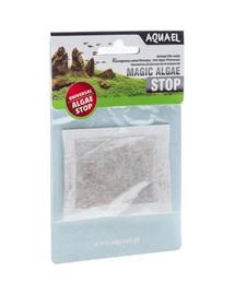 AQUAEL Cartuș Magic algae Stop