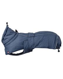 TRIXIE Haină impermeabilă pentru câini Prime, S: 40 cm, albastru